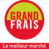 Grand Frais catalogue