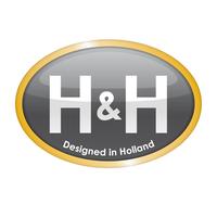 H&H catalogue