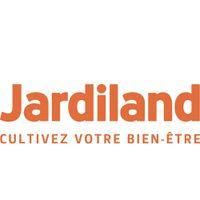 Jardiland catalogue