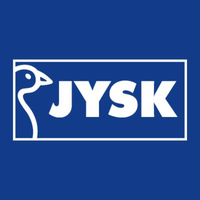 JYSK catalogue