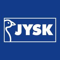 JYSK - noel