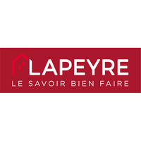 Lapeyre catalogue