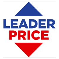 Leader Price catalogue
