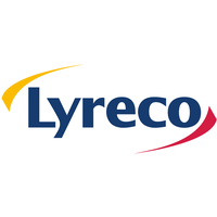 Lyreco catalogue