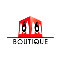 M6 Boutique catalogue