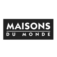 Maisons du Monde catalogue
