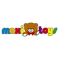 Maxi Toys catalogue
