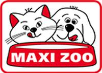 Maxi ZOO catalogue