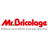 Mr Bricolage catalogue