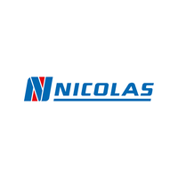 Nicolas catalogue