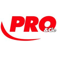 PRO&Cie catalogue
