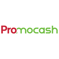 Promocash catalogue