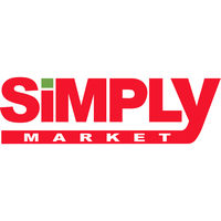 Simply Market catalogue