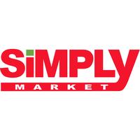 Simply Market Noël 2020