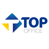 Top Office catalogue