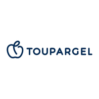 Toupargel catalogue
