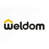 Weldom catalogue