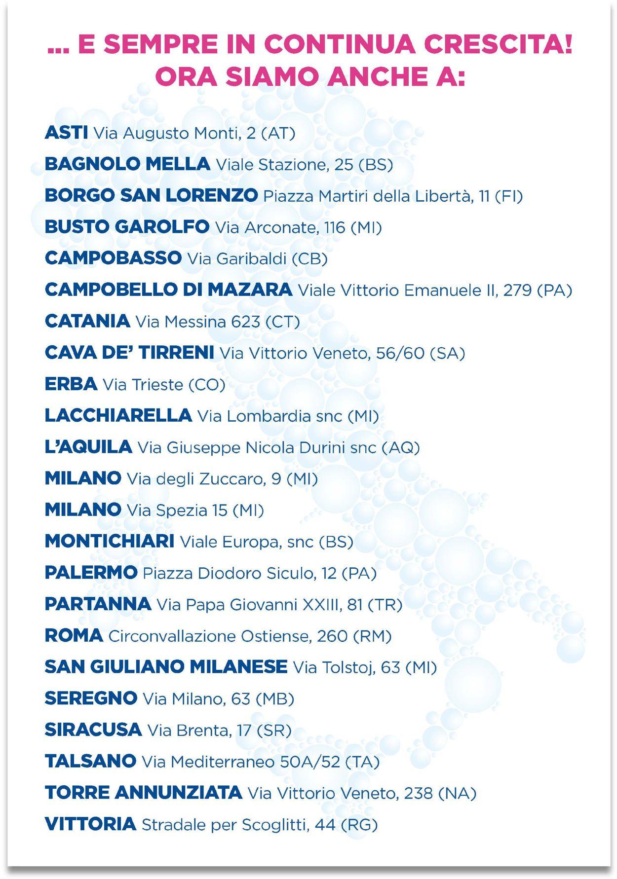 Volantino Acqua & Sapone - Offerte 07/02-28/02/2021 (Pagina 15)