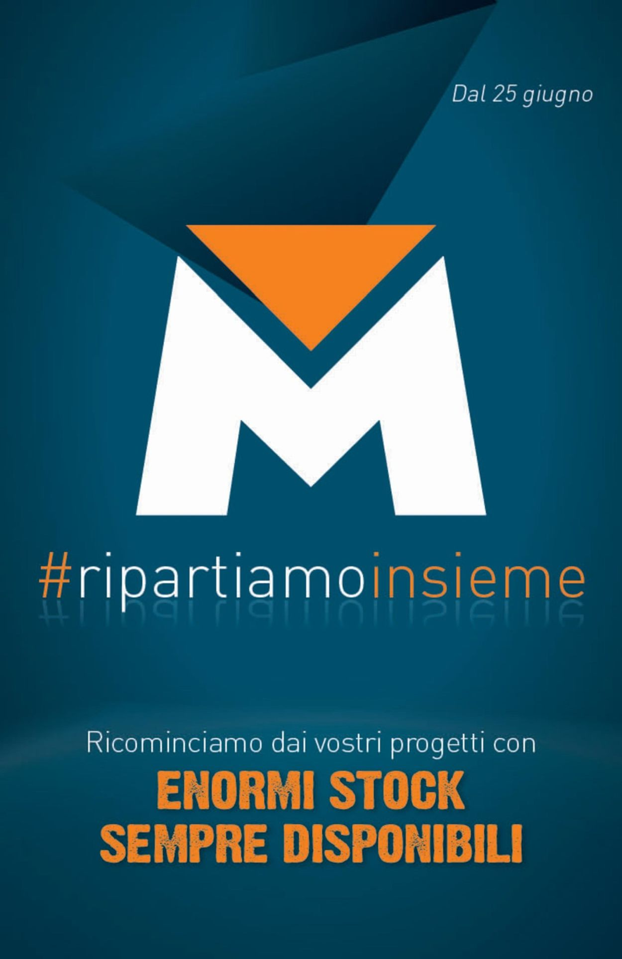 Volantino Bricoman - Offerte 25/06-30/07/2020
