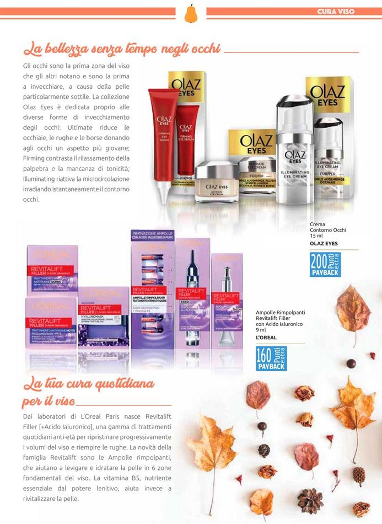 Volantino Carrefour - Offerte 12/11-29/11/2019 (Pagina 7)
