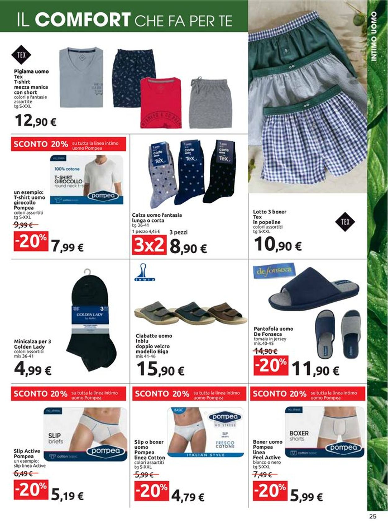 Volantino Carrefour - Offerte 05/05-23/05/2021 (Pagina 27)