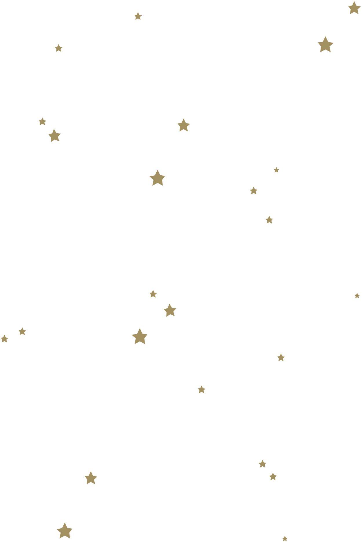 Volantino Il volantino natalizio di Conad - Offerte 27/11-31/12/2019 (Pagina 2)