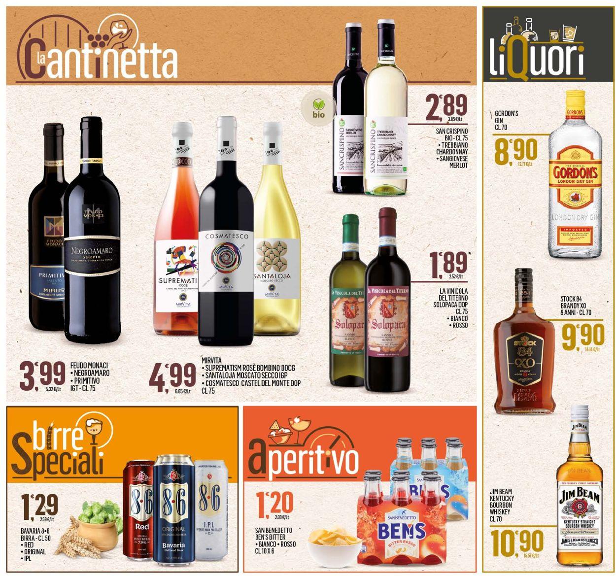 Volantino Deco - Offerte 17/01-27/01/2020 (Pagina 18)