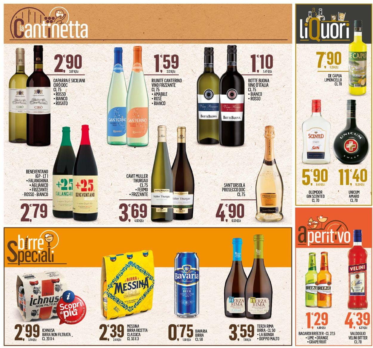 Volantino Deco - Offerte 07/08-17/08/2020 (Pagina 20)