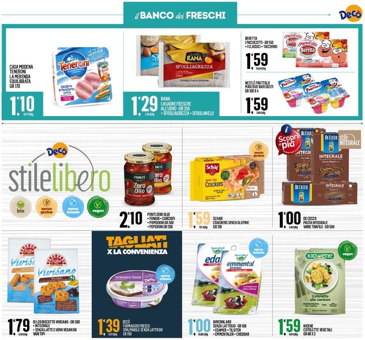 Volantino Deco Maxistore - Natale 2020 - Offerte 01/12-11/12/2020 (Pagina 13)