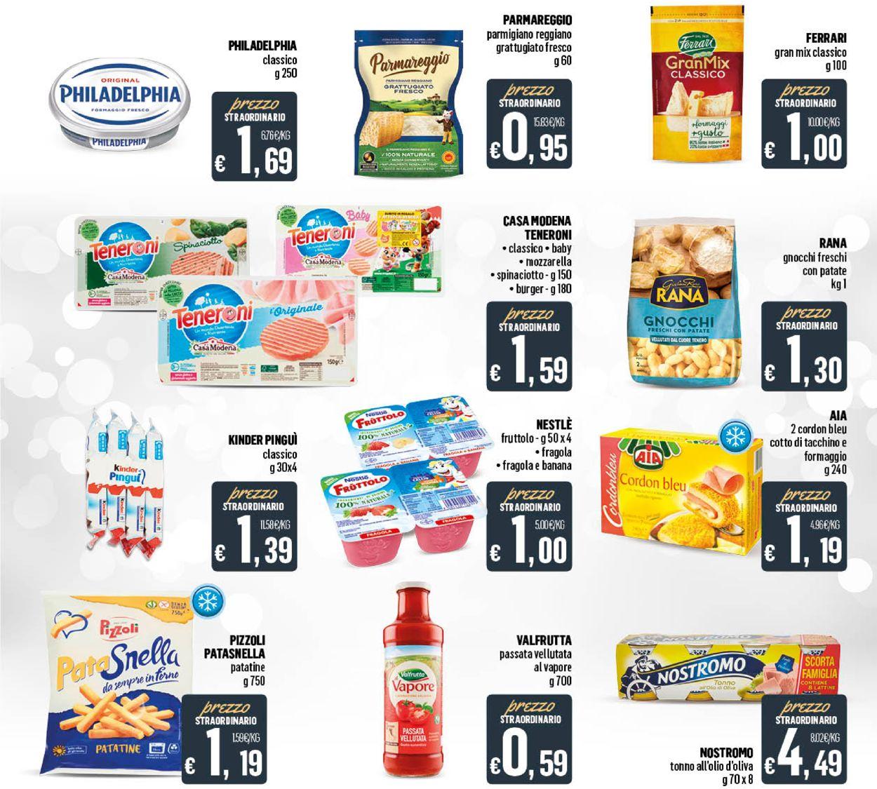 Volantino Deco - Offerte 28/05-07/06/2021 (Pagina 7)