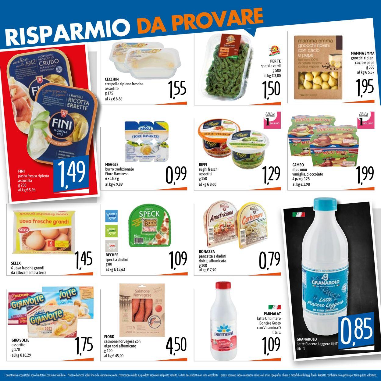 Volantino Emisfero - Offerte 17/06-30/06/2021 (Pagina 20)