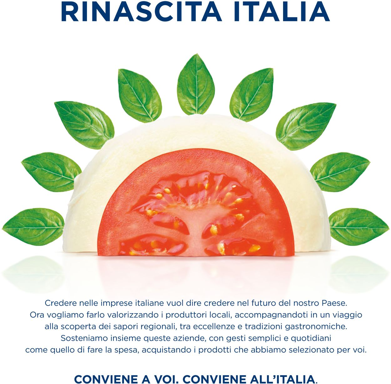 Volantino Esselunga - Offerte 28/09-10/10/2020 (Pagina 2)