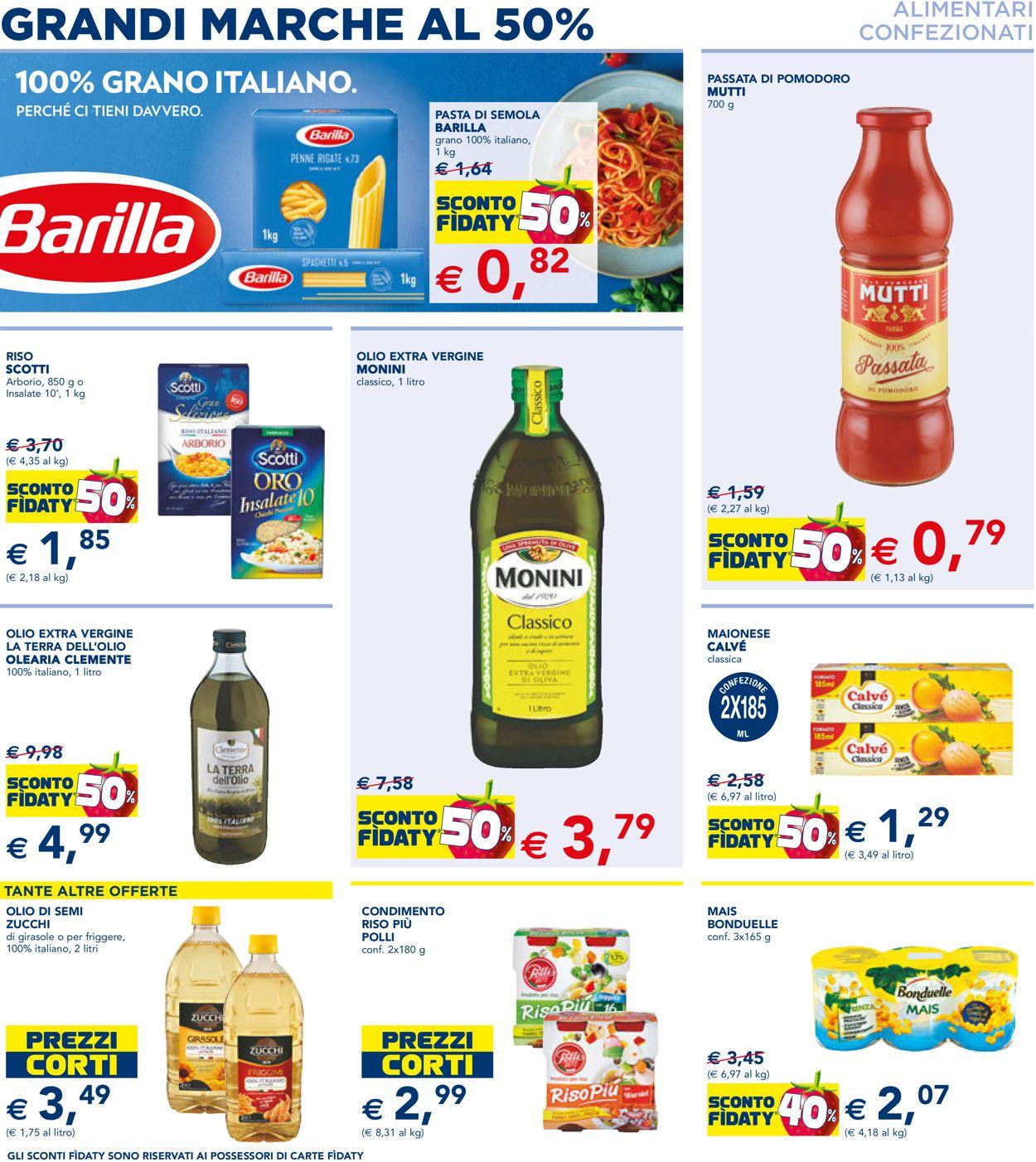 Volantino Esselunga - Offerte 13/05-26/05/2021 (Pagina 4)