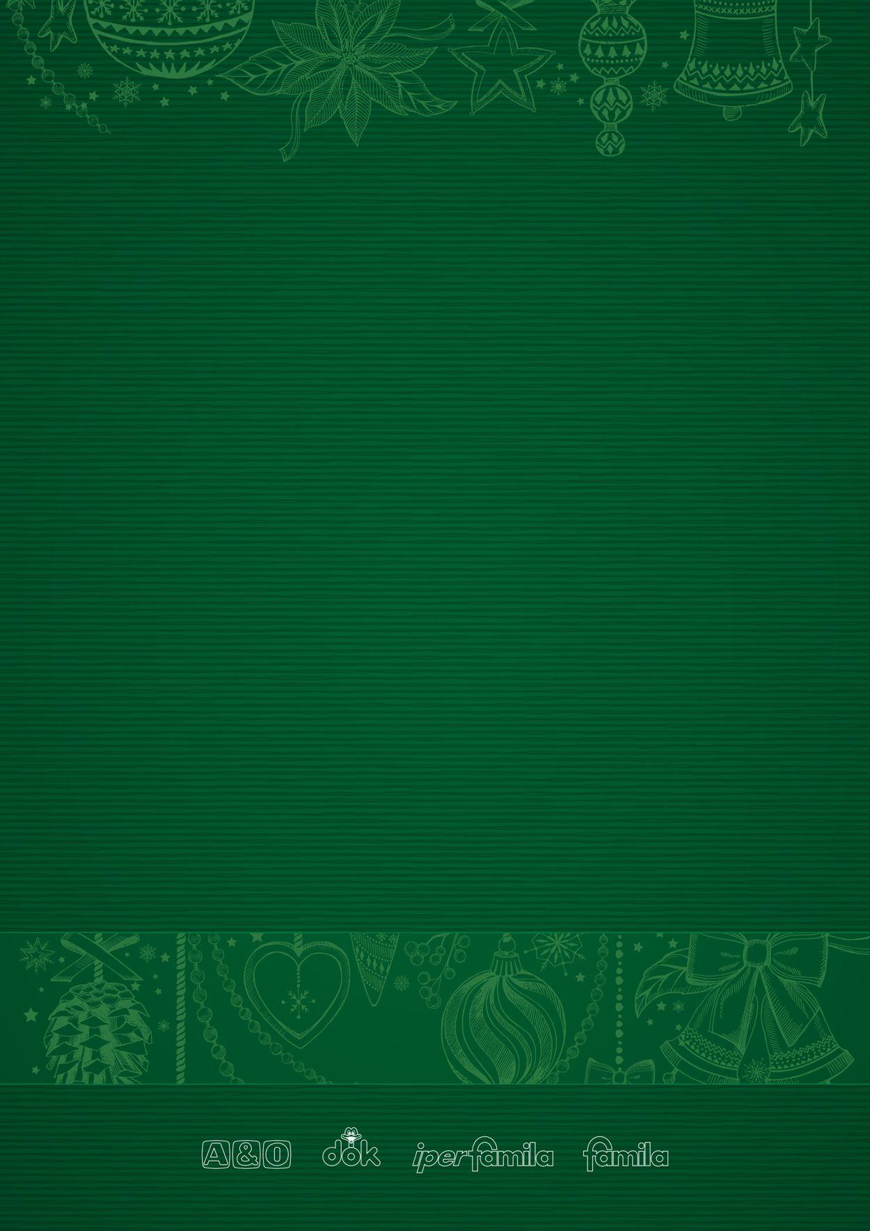 Volantino Famila - Natale 2020 - Offerte 25/11-06/01/2021 (Pagina 44)