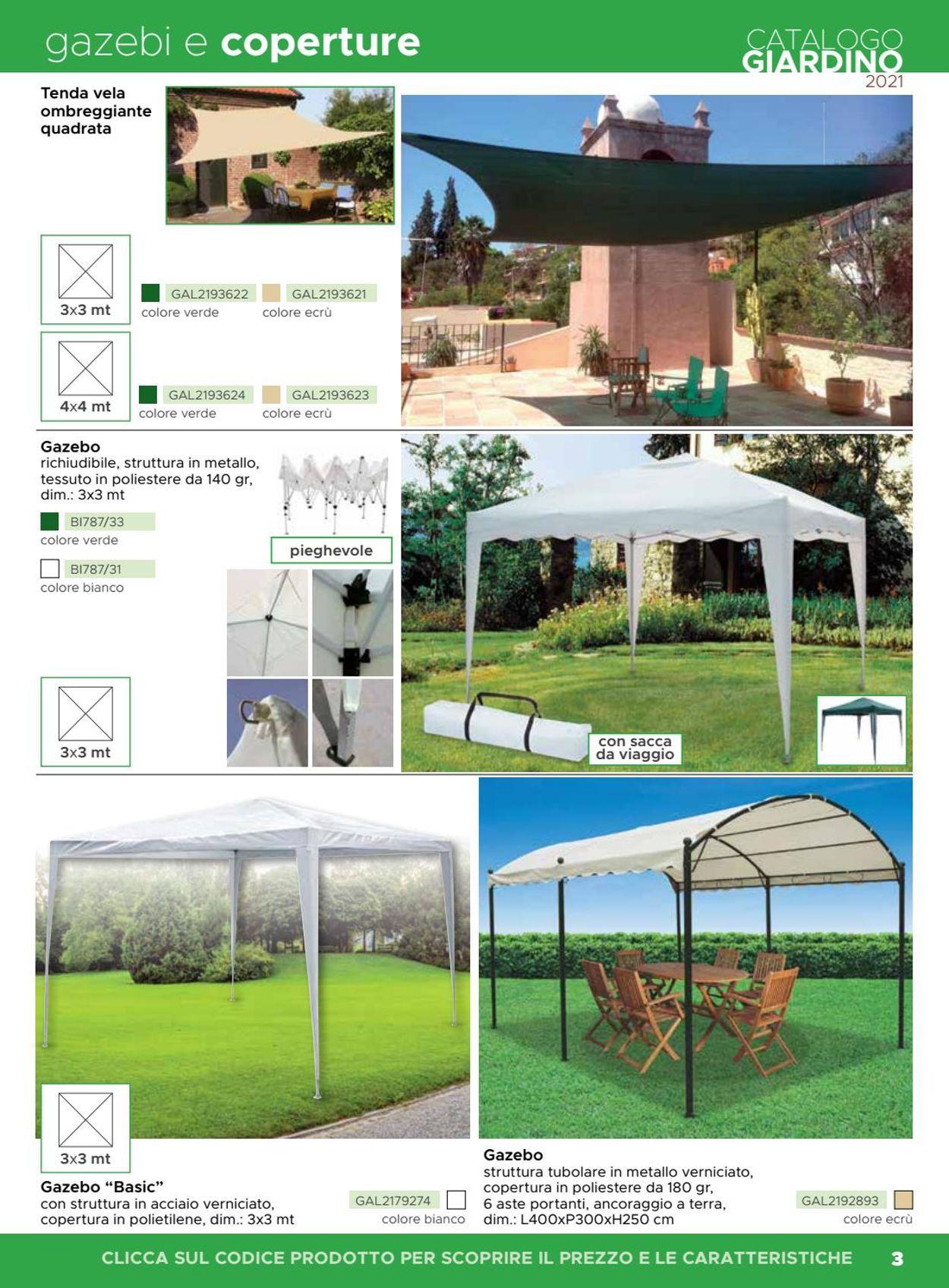 Volantino La Prealpina - Offerte 13/05-30/09/2021 (Pagina 4)