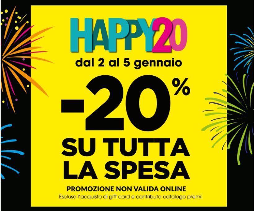 Volantino Tigota - Offerte 02/01-05/01/2020