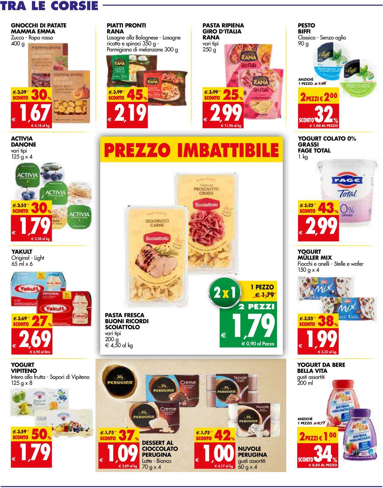 Volantino Tigros - Offerte 05/05-17/05/2021 (Pagina 18)
