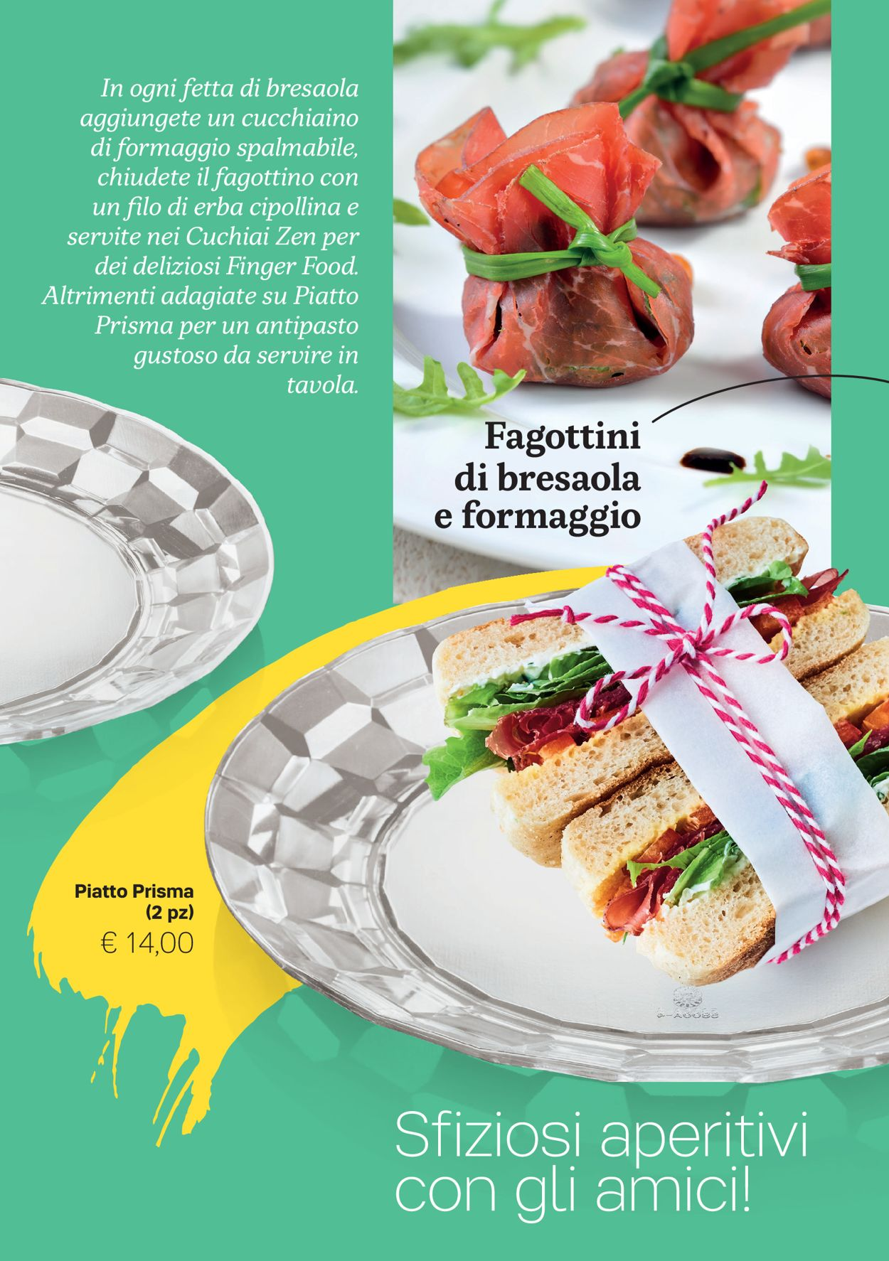 Volantino Tupperware - Offerte 14/06-01/08/2021 (Pagina 8)