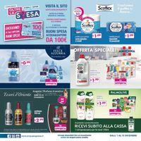 Acqua & Sapone - Natale 2020