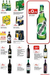 Auchan Black Friday 2019