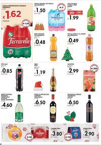 bennet - Natale 2020