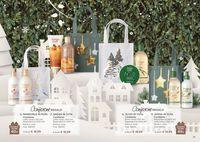 Bottega Verde - Natale 2020