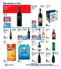 Carrefour Black Friday 2020