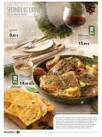 Carrefour Natale 2020
