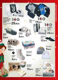 Carrefour - Natale 2020