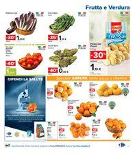 Carrefour Iper