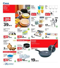 Carrefour - Pasqua 2021!