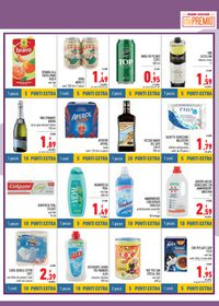 Conad - Black Friday 2020