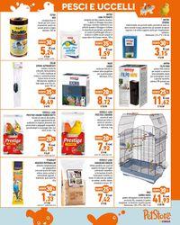 Conad - Pet Store 2021