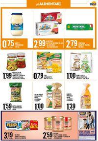 Deco Supermercati